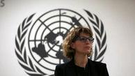 سازمان ملل : در پرونده خاشقجی: عربستان و سیا همکاری نمیکنند