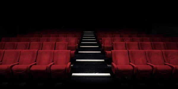 این 9 فیلم ایرانی در استانبول به نمایش در می آیند