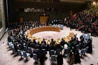 ریچارد گاون:متن مسموم قطعنامه ضد ایرانی آمریکا رای نخواهد آورد
