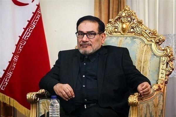 ایران به نقض عهدهای مکرر آمریکا در برجام پاسخ شایسته می دهد
