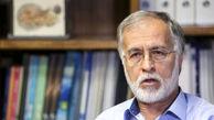 اظهارات قابل تامل عطریانفر درباره تحولات اخیر در جبهه اصلاحات ایران
