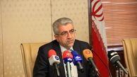 مشکلات خوزستان با وعده های وزیر نیرو رفع می شود؟