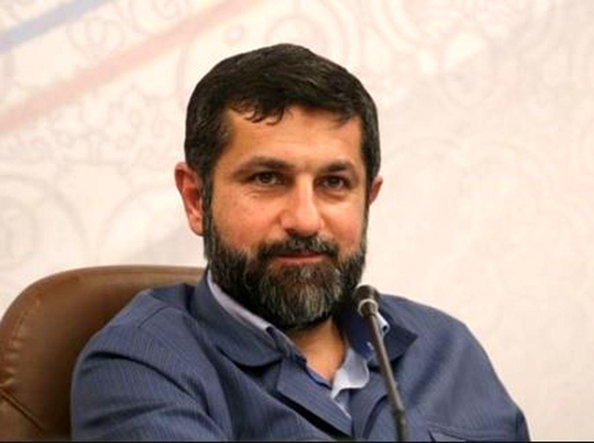کنایه ی کیهان به انتصاب رئیس جدید سازمان استاندارد