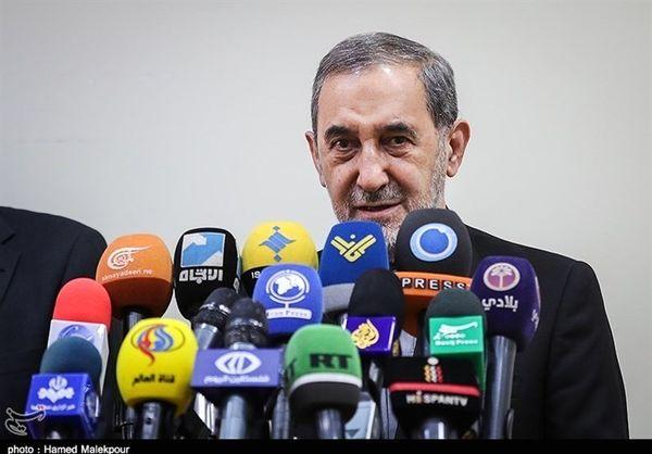 ولایتی در مسکو: حضور نتانیاهو در روسیه هیچ تاثیری در ماموریت استراتژیک ما ندارد