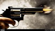 جزییات حمله مسلحانه منافقان به مرکز علمی فرهنگی امام حسین (ع) در اهواز
