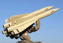 نشنالاینترست:پدافند پیشرفته هوایی ایران بلای جان هواپیماهای آمریکایی و اسراییلی