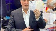 محسن هاشمی: تنها رئیسجمهوری که از کمبود اختیارات سخن نگفت، پدرم بود