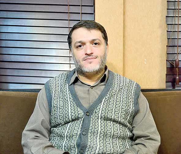 نامزد کارگزاران برای ریاست مجلس کیست؟ محمد قوچانی در گفت و گو با مثلث