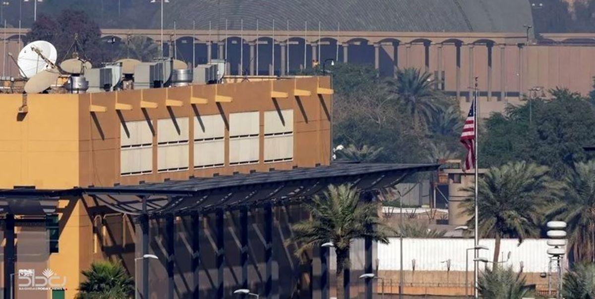 واشنگتن پُست:تهدید جدید پامپئو در عراق ۹۰ روز طول میکشد