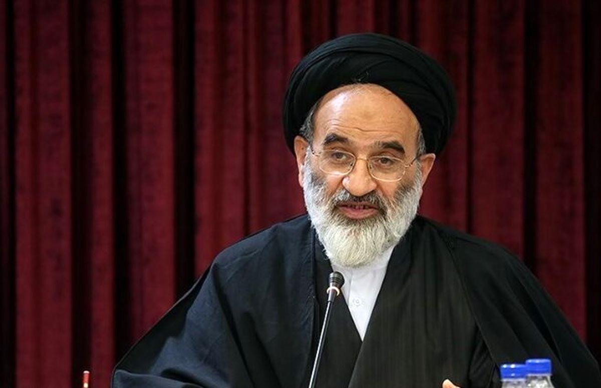 پیام ایران به غربیها: میخواهیم روی پای خودمان بایستیم