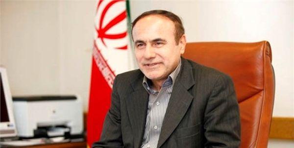 هدیه ۳ میلیارد تومانی به خانوادههای جانباختگان حادثه کرمان