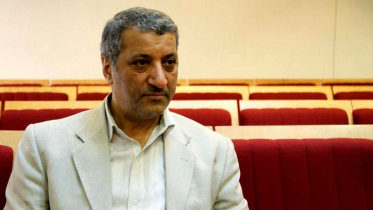 انتقاد تند مشاور مرحوم هاشمی رفسنجانی از بزرگان اصولگرا و اصلاحطلب