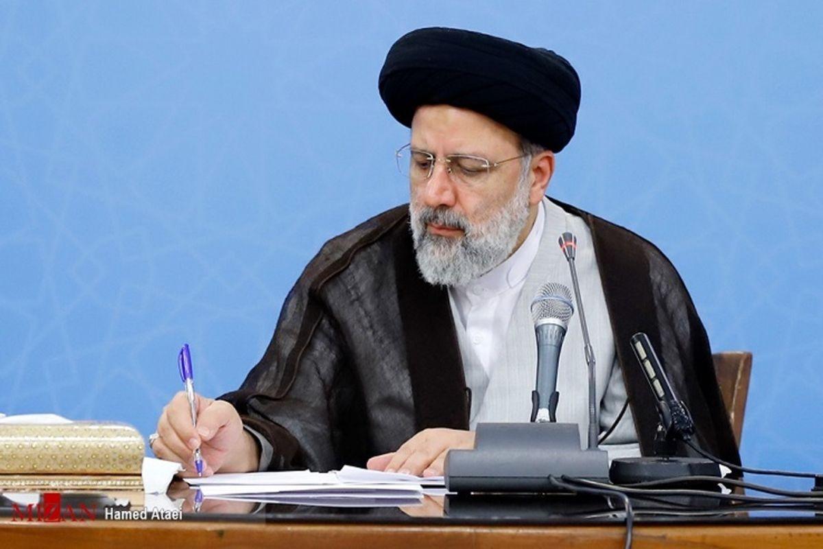 دستورات رئیسدستگاهقضا برای رسیدگی به پروندههای بازار سرمایه ایران