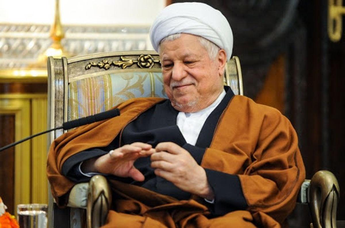 وقتی هاشمی رفسنجانی خبر شهادت شهید ستاری را شنید