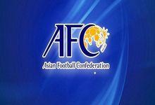 فوتبال ایران در آسیا؛AFC تضمین داد بازگشت حق میزبانی به ایران
