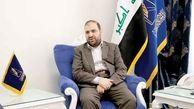 سیدمحسن حکیم: تضعیف ایران خلاف منافع عراق است