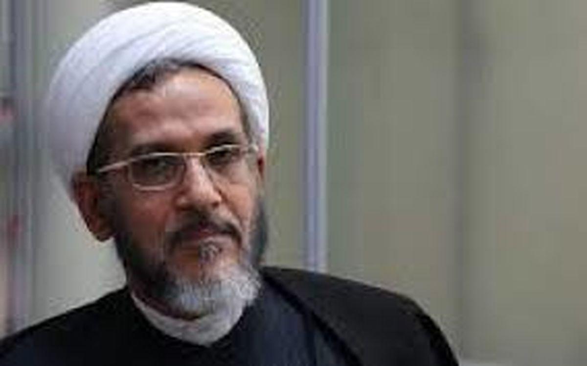 مازنی: اگر آمریکا به برجام بازگردد مردم ایران دولتی اهل مذاکره میطلبند