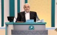 انتقاد یک اصلاحطلب از اظهارات مهرعلیزاده در مناظره