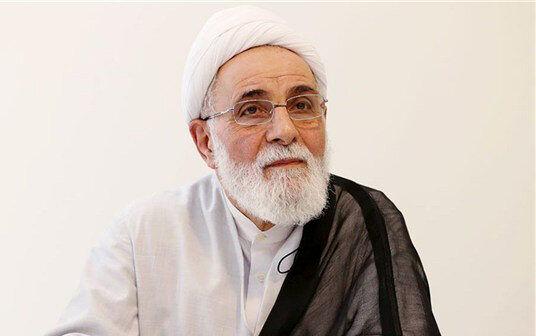 واکنش شدید دفتر ناطق نوری به داستان سرایی اخیر انتخاباتی