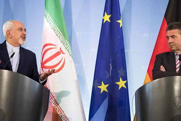 ایران به جای مذاکرات دو جانبه کنفرانس منطقه ای تشکیل می دهد؟