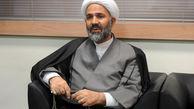 حمله تند نماینده مجلس به لاریجانی؛او ناکارآمد است