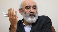 ظریف  یک تغییر دهنده بازی بود و ایران هراسی را بر هم زد