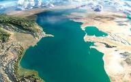 انتقال آب، خزر را مانند ارومیه و 63 کیلومتر جنگل هیرکانی را نابود می کند