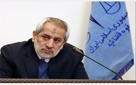 دادستان تهران: پرونده مرتضوی درمورد زهرا کاظمی مفتوح است/ کشفحجاب جرم است