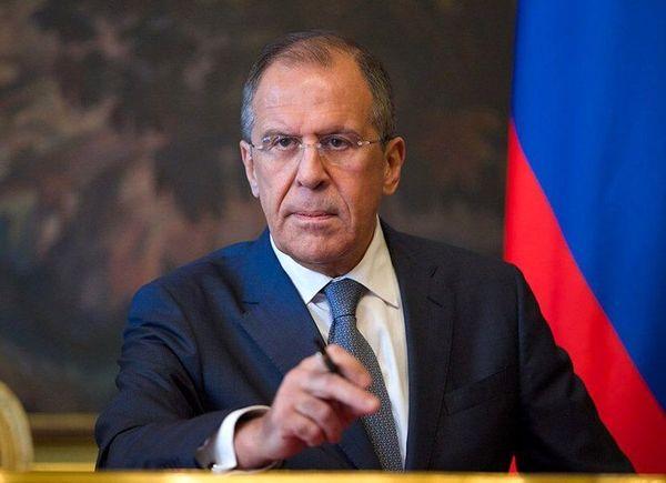 اگر ایران و آمریکا بخواهند، روسیه گفت وگو را برقرار می کند