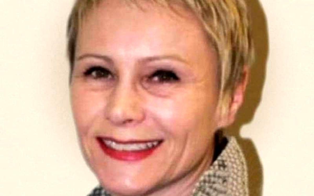 افشای جزئیات تازه در پرونده مرگ کارمند سفارت سوئیس در برج کامرانیه