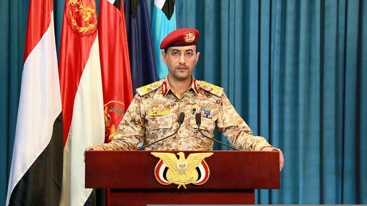 ۳۵۰ نیروی تروریستی در استان البیضاء کشته شدند