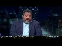 توضیحات پرویز اسماعیلی درباره ادعای «شنود از تلفن رئیسجمهوری»