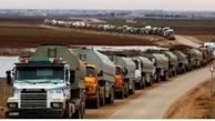 حزبالله: سوخت ایران فردا به بعلبک میرسد