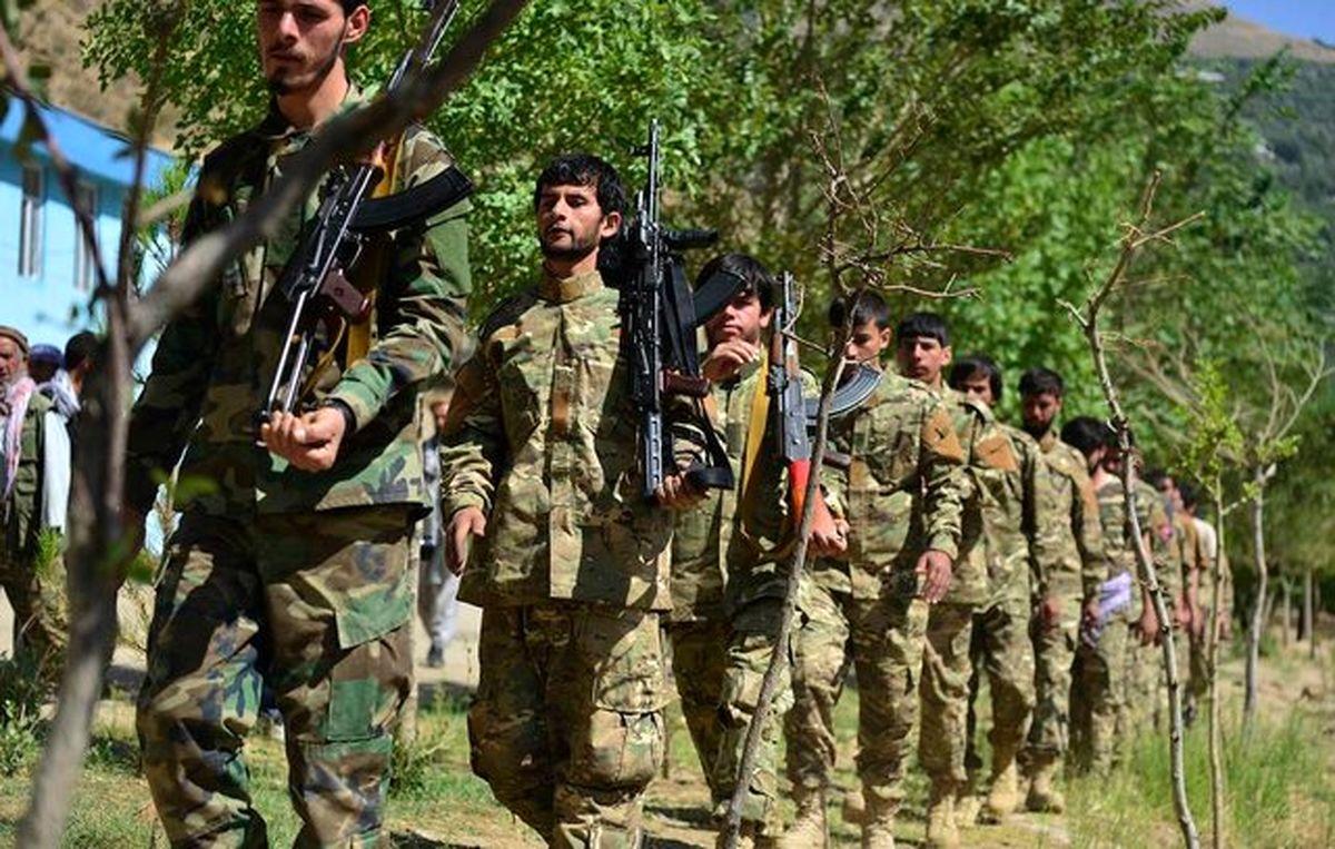 آخرین خبرها از پنجشیر؛ درگیری میان طالبان و نیروهای مقاومت همچنان ادامه دارد