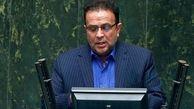 سخنگوی کمیسیون امنیت ملی: FATF باید با راهبرد و نگاه دولت جدید باز بررسی شود