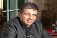 علت طلاق حمید گودرزی از زبان همسرش فاش شد +عکس