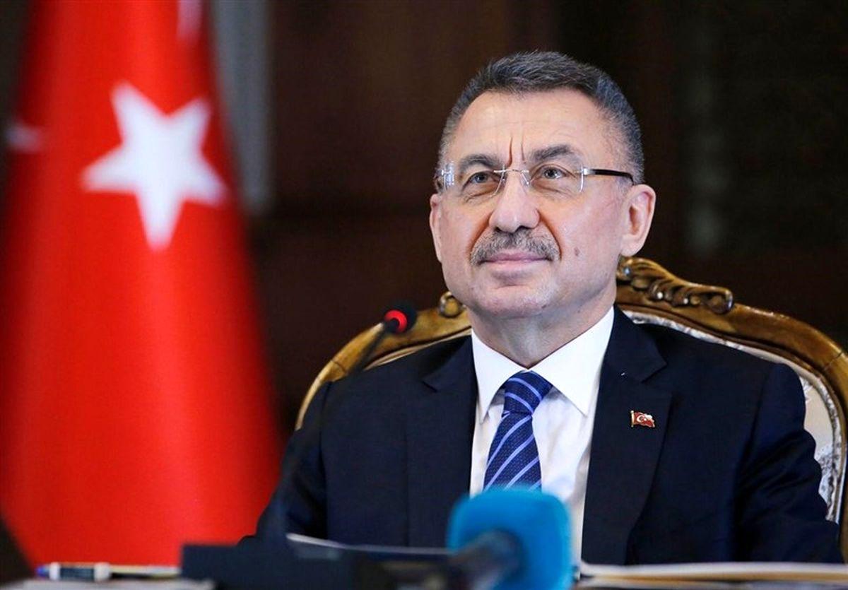 خبرخوب/ واکسن کرونای ترکیه فروردین ۱۴۰۰ به بازار می آید