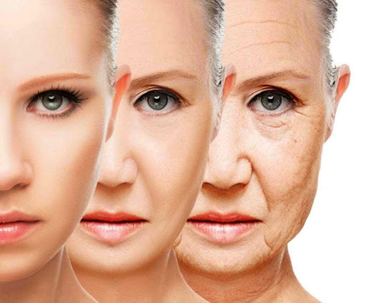 کدام داروها پوستتان را خشک می کند؟