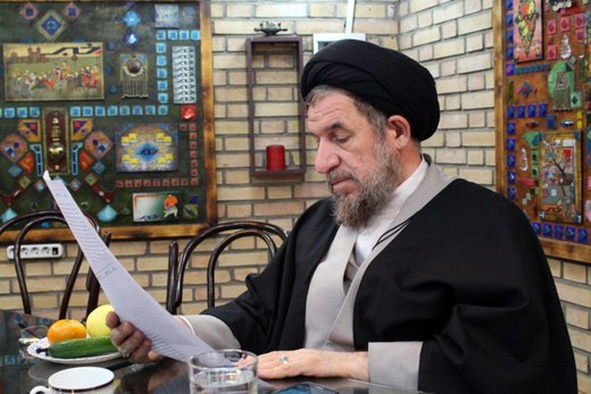واکنش معاون احمدینژاد به صحبتهای ضدایرانی الهام علیاف