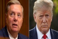 سناتوری که سعی کرد ترامپ را از ترور سردار سلیمانی منصرف کند کیست؟