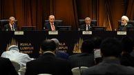 سرنخهای پنهان در سخنرانی ماهاتیر محمد درباره ایران