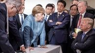 واکنش مهم اروپا به ترامپ / روی ما حساب نکنید
