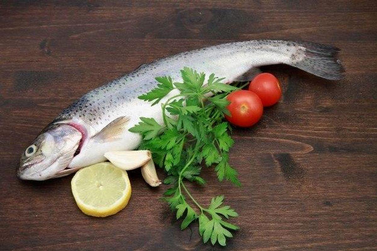 قیمت انواع ماهی و میگو در بازار امروز +جدول