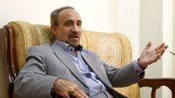 محمدرضا خباز: نامزدهای اصلاحطلب به نفع هم کنار نمیروند/ شرایط امروز با سال 76 متفاوت است/ موضع کرباسچی شخصی است و کارگزاران از کاندیدایی حمایت نکرده است