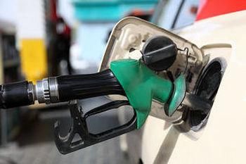 قیمت بنزین تک نرخی و ارزان می شود با جزئیات قیمت جدید