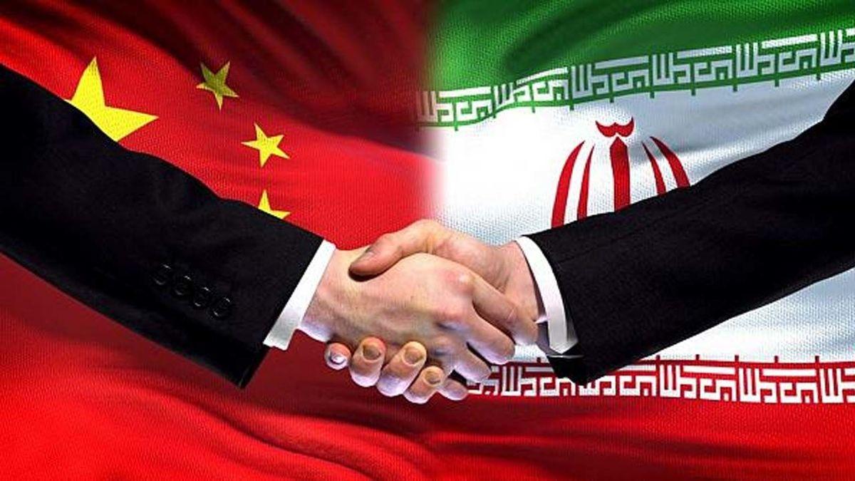 بررسی سند جامع همکاری ایران و چین در کمیسیون امنیت ملی مجلس