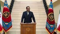 سفیر ایران در عمان: با نظامی شدن منطقه خلیج فارس مخالفیم