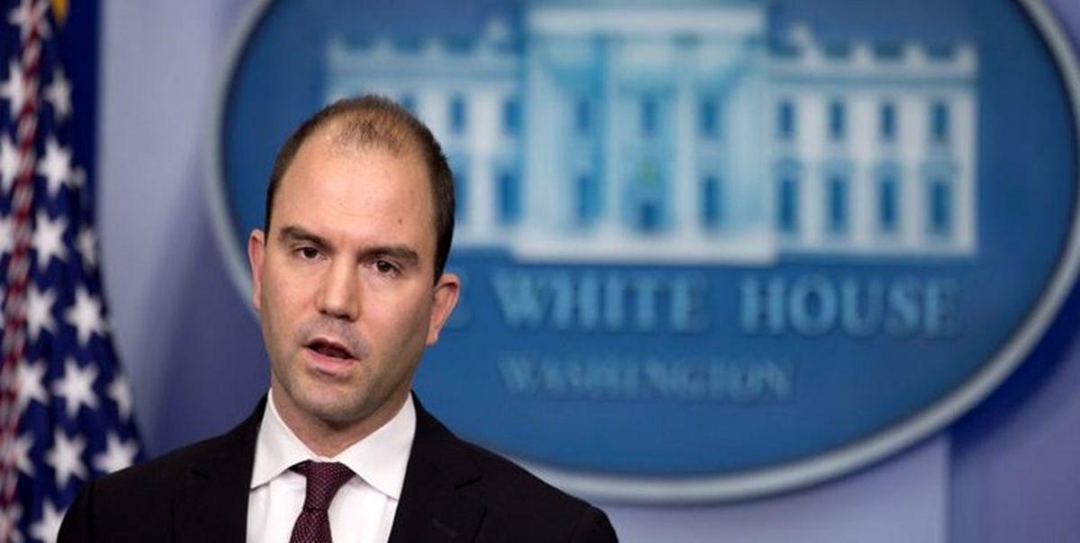 مشاور امنیت ملی اوباما: ترور فخریزاده اقدامی هولناک بود