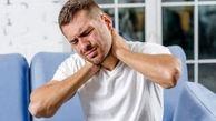 درمان آرتروز با یک داروی ضد افسردگی!