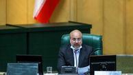 قالیباف: مقاومت رمز پیروزی امت اسلامی است